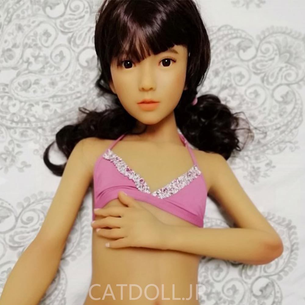 catdoll lovedoll 07